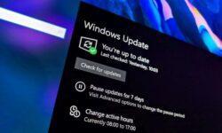 Microsoft закрыла 120 уязвимостей в Windows и не только. Одну из них нашла«Лаборатория Касперского»