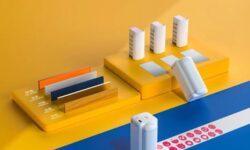 Мини-принтер для одежды и кожи заинтересовал Xiaomi