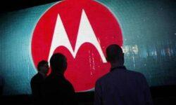 Moto E7 Plus станет одним из первых смартфонов на процессоре Snapdragon 460