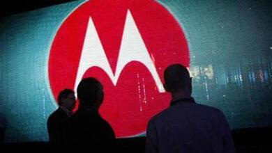 Photo of Moto E7 Plus станет одним из первых смартфонов на процессоре Snapdragon 460