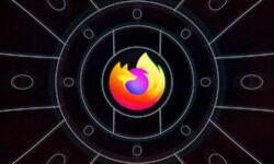 Mozilla и Google продлили до 2023 года соглашение о стандартном поисковике в Firefox
