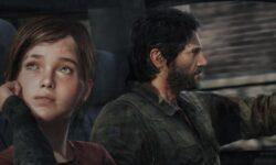 «Невероятное достижение»: сорежиссёр оригинальной The Last of Us поделился мнением о второй части