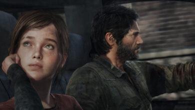 Фото «Невероятное достижение»: сорежиссёр оригинальной The Last of Us поделился мнением о второй части