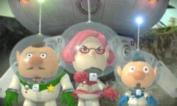 Nintendo сняла с продажи цифровую версию оригинальной Pikmin 3 вслед за анонсом переиздания