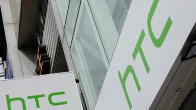 Фото Новые смартфоны не помогли HTC выбраться из финансовой ямы