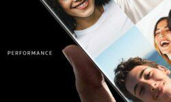 Опубликованы тесты Galaxy Note 20 Ultra: полный провал Exynos 990 по сравнению с Snapdragon 865+