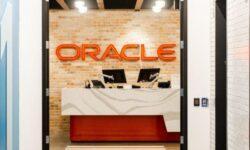 Oracle готова выступить покупателем американского бизнеса TikTok