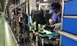 Пандемия помогла роботам заменить человека в сфере контроля качества