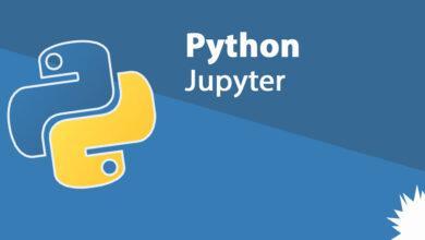 Фото [Перевод] Автоматизируем обработку изображений с помощью Jupyter и Python