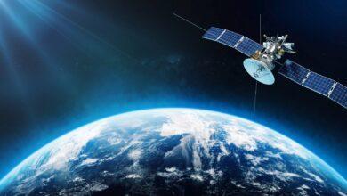 Фото [Перевод] Как выбрать подходящий модуль спутникового позиционирования для своего проекта