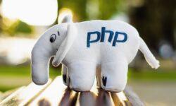 PHP-Дайджест № 185 (20 июля – 3 августа 2020)