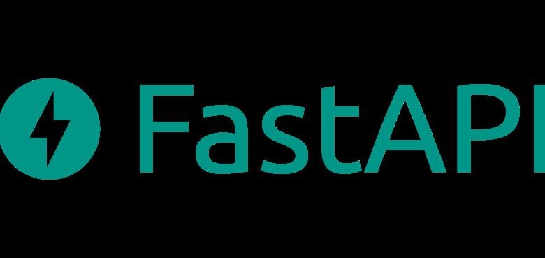 Фото Пишем веб сервис на Python с помощью FastAPI