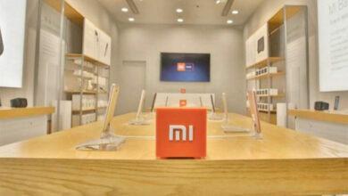 Фото Питание смартфону Xiaomi Mi 10 Pro Plus обеспечит двойной аккумулятор