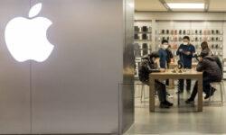 Почти 95 % китайцев готовы отказаться от iPhone в случае запрета WeChat