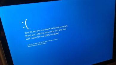 Фото Пользователи опять жалуются на проблемы с обновлениями для Windows 10