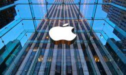 Прощай, Китай: Foxconn собралась ускорить перенос производства iPhone в Индию