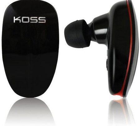 Фото Разбираемся почему Koss судится с Apple и претендует на приоритет в создании беспроводных наушников