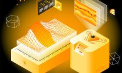«Роснефть» проведёт серию соревнований для программистов и робототехников