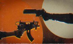 Шутер Deathloop от авторов Dishonored не выйдет в запланированный срок