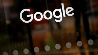 Фото Следующий флагманский хромбук Google Pixelbook получит процессор Intel Tiger Lake