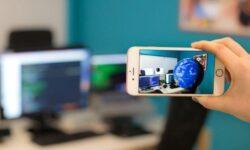 Слух: Apple добавит в свой видеосервис технологию дополненной реальности