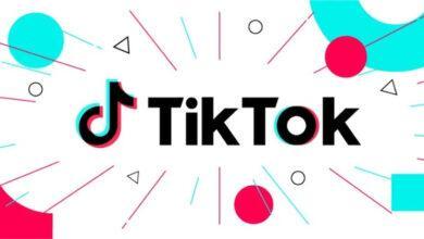 Фото Слухи: Apple всерьёз заинтересовалась покупкой TikTok