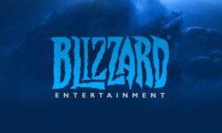 Слухи: Blizzard выдаёт сотрудникам надбавки к зарплате в виде внутриигровой валюты и предметов