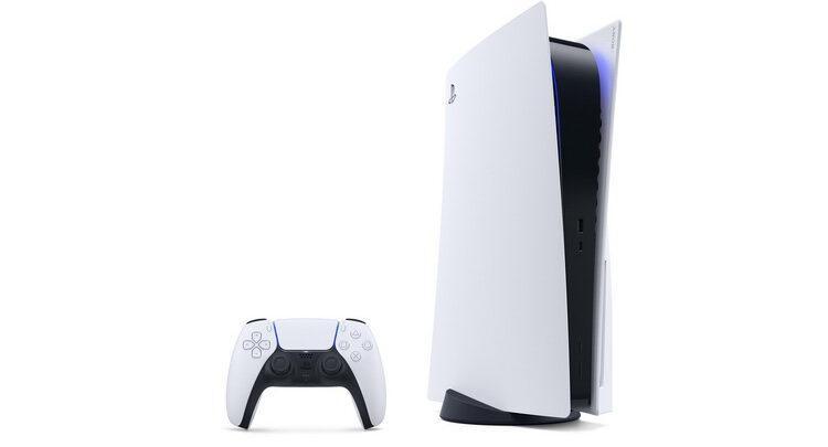 Photo of Слухи: Sony сорит деньгами, покупая эксклюзивы для PlayStation 5