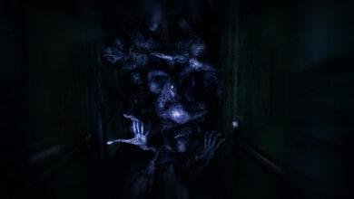 Фото Спустя год после ПК-релиза ужастик Song of Horror выйдет на PS4 и Xbox One