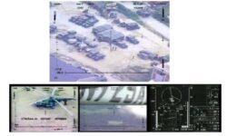 Спутниковую связь по-прежнему легко прослушать. Перехват трафика кораблей и самолётов