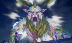 Trials of Mana официально лишилась Denuvo — с релиза прошло всего четыре месяца