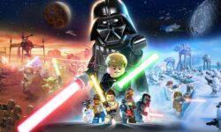 Turrican, Chorus и LEGO Star Wars: Джефф Кейли раскрыл, какие ещё игры покажут на церемонии открытия gamescom 2020