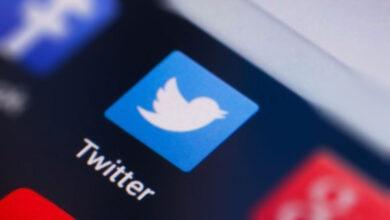Фото Twitter позволил пользователям определять, кто может отвечать на их твиты