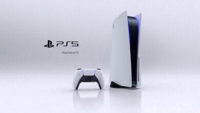 Фото В системе охлаждения PlayStation 5 может использоваться «жидкий металл»