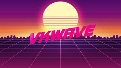 Фото VKWave — фреймворк для разработки ботов ВКонтакте