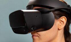 Владельцев VR-гарнитур Oculus обяжут завести аккаунт в Facebook