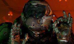 Владельцы DOOM Eternal и TES Online для PS4 и Xbox One получат версии для новых консолей бесплатно