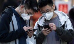 Во втором квартале произошёл самый большой спад производства смартфонов