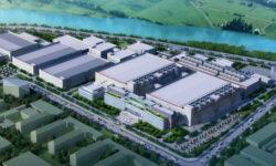 Второго производителя 14-нм чипов у Китая к 2022 году не будет: у конкурента SMIC кончились деньги