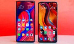 Xiaomi Mi 10 Pro Plus получит гигантскую основную камеру