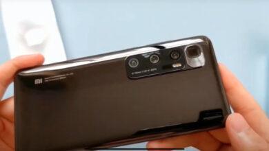 Фото Xiaomi потребует с блогера $1 млн за не вовремя опубликованную распаковку Mi 10 Ultra