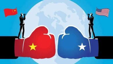 Photo of Хроники торговой войны: Google удалила около 2500 китайских YouTube-каналов