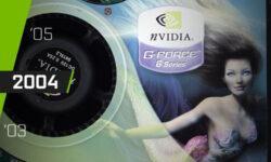 Запись в UserBenchmark позволила определить частоты и объём памяти NVIDIA GeForce RTX 3080 (Ampere)