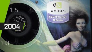 Photo of Запись в UserBenchmark позволила определить частоты и объём памяти NVIDIA GeForce RTX 3080 (Ampere)