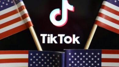 Фото Запрет TikTok в США может отрезать сервис от магазинов приложений и рекламодателей