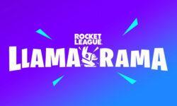 27 сентября в Rocket League начнутся испытания с наградами для Fortnite