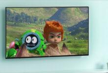 Фото 50-дюймовый 4К-телевизор Xiaomi Redmi Smart TV A50 обойдётся в $230