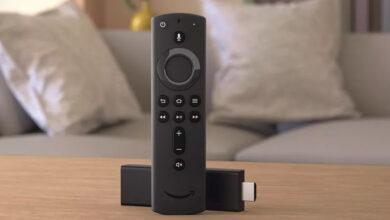 Фото Amazon обновила ТВ-брелок Fire TV Stick и представила его более доступную версию за $30