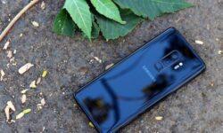 Аналитики прогнозируют, что поставки смартфонов Huawei упадут в четыре раза в 2021 году. Но обвал начнётся уже в этом
