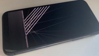 Фото Apple подумывает над использованием стекла с нанотекстурой как у Pro Display XDR в грядущих iPhone и iPad
